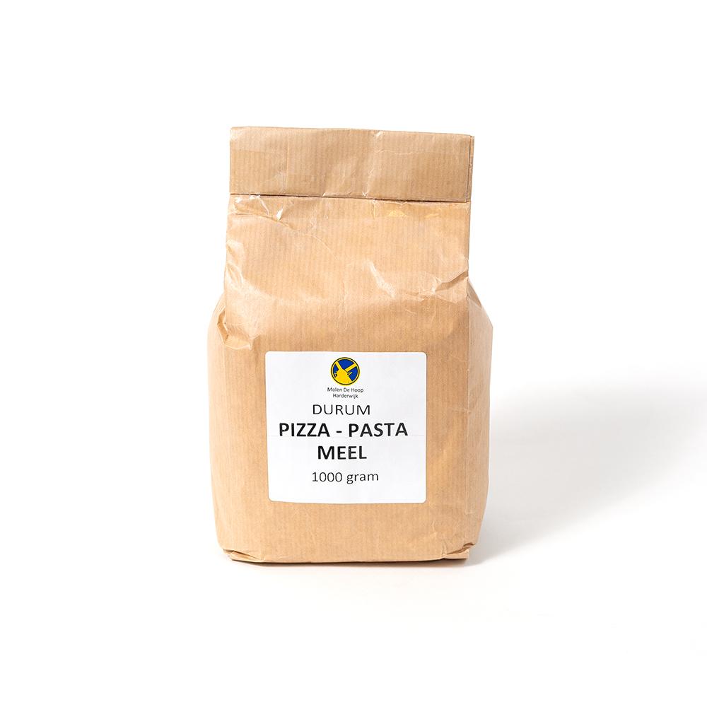 Pizza, pasta meel 1000 gram
